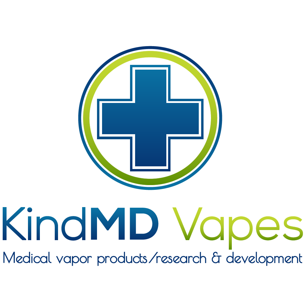 kindmdvapes